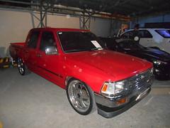 DSCN4514 (renan sityar) Tags: toyota san pablo laguna inc alaminos car hilux pickup modified