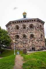 Sweden - Göteborg - Skansen Kronan Fortress (Marcial Bernabeu) Tags: marcial bernabeu bernabéu scandinavia escandinavia europe europa sweden swedish suecia sueco sueca goteborg göteborg gotemburgo gothenburg skansen kronan skansenkronan fortress fortaleza