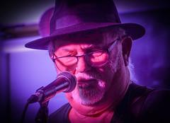 BOARoots-06012 (John French - Happy Snapper) Tags: bradfordonavon rootsfestival bradford avon music centre folk bluegrass blues