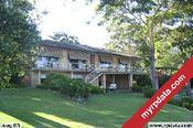 6 Wren Place, Woolooware NSW