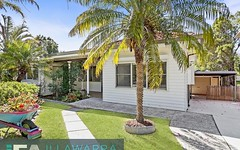 21 Brooker Street, Tarrawanna NSW