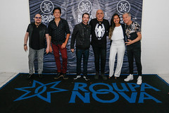 """Rio de janeiro - RJ   17/11/18 • <a style=""""font-size:0.8em;"""" href=""""http://www.flickr.com/photos/67159458@N06/45998734591/"""" target=""""_blank"""">View on Flickr</a>"""