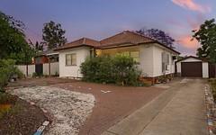 109 Wentworth Avenue, Wentworthville NSW