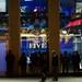 Twas the Night Before Rockefeller Center Tree Lighting