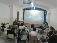 """20.10.2018 incontro mensile gruppo famiglie interparrocchiale • <a style=""""font-size:0.8em;"""" href=""""http://www.flickr.com/photos/82334474@N06/46061209371/"""" target=""""_blank"""">View on Flickr</a>"""