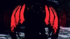 72850_20190118123335_1 (SasakiPajero) Tags: screenshot skyrim scrolls snapdragonprimeenb enb elder eyes tesv tes girl wings