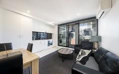 1108/601 Little Collins Street, Melbourne VIC