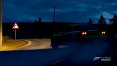Forza Horizon 4 Mazda RX7 FD Initial D (crash71100) Tags: forzahorizon4 forza mazda mazdarx7 initiald dirft drifting touge japancar cars japanese rotary night dawn rx7 fd horizon 4