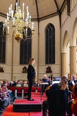 Concert_S1-9 (begeleidingsorkestnoordholland) Tags: gabriel olthof begeleidingsorkestvoornoordholland