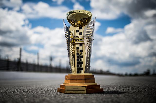 30/11/18 - Troféu do Campeão da Copa Truck 2018 - Fotos: Duda Bairros