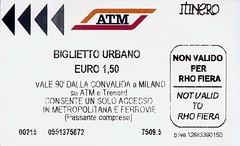 "Nahverkehr Italien • <a style=""font-size:0.8em;"" href=""http://www.flickr.com/photos/79906204@N00/46130573181/"" target=""_blank"">View on Flickr</a>"