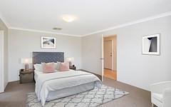 6 Maybern Close, North Nowra NSW