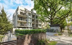 34/36-40 Culworth Avenue, Killara NSW