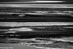 "0711 - Côte d'Opale, 1976 <a style=""margin-left:10px; font-size:0.8em;"" href=""http://www.flickr.com/photos/47074569@N07/46198894682/"" target=""_blank"">@flickr</a>"
