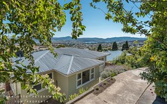 5 Rosehill Crescent, Lenah Valley TAS