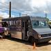 Porky's food truck Hawaii