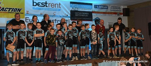 Young Cycling Talent (247)