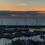 Puerto deportivo de Aguadulce thumbnail