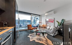 1407/7 Yarra Street, South Yarra VIC