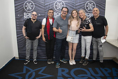 "Belo Horizonte | 07/12/2018 • <a style=""font-size:0.8em;"" href=""http://www.flickr.com/photos/67159458@N06/46257982991/"" target=""_blank"">View on Flickr</a>"