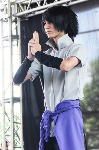 19-ribeirao-preto-anime-fest-especial-cosplay-41.jpg