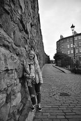 DSC_8542.jpg (Vesperpiano) Tags: blackandwhite digitalcameras scotland nikond750 places edinburgh