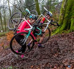5S8A2385.jpg (Bernard Marsden) Tags: yorkshire cyclocross ycca todmorden cycling bikes