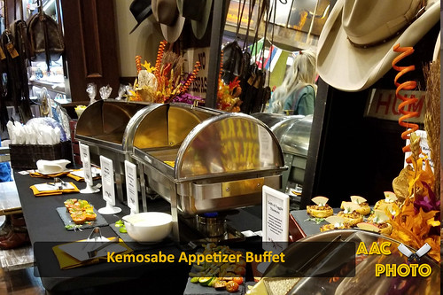 "Kemosabe Buffet • <a style=""font-size:0.8em;"" href=""http://www.flickr.com/photos/159796538@N03/46520284081/"" target=""_blank"">View on Flickr</a>"
