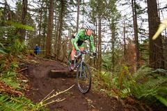 2019 Bandit Cross-8555 (crosscough360) Tags: banditcross bikes cascadecross cornwallpark cyclocross cyling mattcurtisdesigngmailcom photobymattcurtis race racing