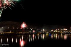 20181231-_DSC0634 (_THphotography_) Tags: feuerwerk fireworks frohesneuesjahr hafen happynewyear harbour landscape landschaft natur nature outdoor schnee snow tromso tromsø winterarctic
