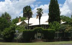 90 Macquarie Street, Glen Innes NSW