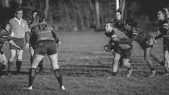 Bridgnorth Ladies Rugby_-20 (Andy..D) Tags: bridgnorth bridgnorthrugbyclub d500 ladies lady rugby candid sport sporty woman women girls mud shropshire lycra game balls womensrugby