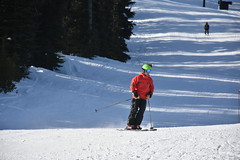 "Baker County Tourism – basecampbaker.com 51353 (TravelBakerCounty) Tags: skiing ski snow nordic snowboarding ""skioregon"" ""anthonylakesmountainresort"" ""skiinginoregon"" ""bakercounty"" oregon ""easternoregon"" ""anthonylakes"" ""bakercountytourism"" ""basecampbaker"" ""oregonskiresorts"" ""elkhornmountains"" visitbaker winter wintersports"