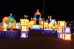 IMG_7515 (hauntletmedia) Tags: lantern lanternfestival lanterns holidaylights christmaslights christmaslanterns holidaylanterns lightdisplays riolasvegas lasvegas lasvegasholiday lasvegaschristmas familyfriendly familyfun christmas holidays santa datenight