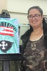 IMG_9852 (clarisel) Tags: c 2018 photo by clarisel gonzalez newyorkcity eastharlem elbarrio spanishharlem harlem