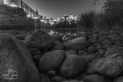 #catedral #cathedral #mezquita #mosque #nocturna #night #río #river #ciudad #city #córdoba #andalucía #españa #spain #turismospain #paisaje #landscape #reflejos #reflexes #photography #photographer #sonyimages #sonyalphasclub #sonystas #sonyalpha #sonyalp (Manuela Aguadero PHOTOGRAPHY) Tags: spain mosque sonyα6000 mezquita manuelaaguaderophotography city sonyalpha sonyimages catedral reflejos españa reflexes sony6000 sonyalphasclub río photographer nocturna paisaje cathedral córdoba night turismospain andalucía sonya6000 sonystas ciudad river sonyalpha6000 landscape photography