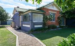 7 Roma Street, Wagga Wagga NSW