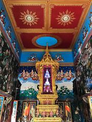 Motorbike-Tour-Phuket-матобайк-тур-на-Пхукете-1848
