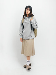 01 (13) (GVG STORE) Tags: butdeep casualcoordi unisexcasual crossbag gvg gvgstore gvgshop backpack