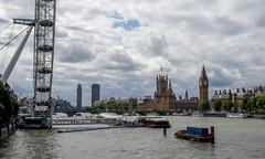 P8280213 (Chad Tillekeratne) Tags: london uk