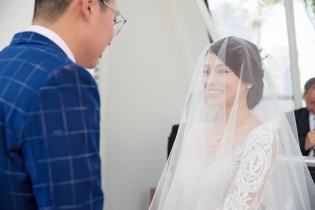 新竹芙洛麗,芙洛麗大飯店,芙洛麗教堂婚禮,水上教堂,教堂類婚紗,婚攝卡樂,Brian&Jenny169