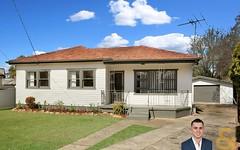 4 Wilson Pl, St Marys NSW