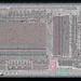 Microchip КС1628РР2. Micro 5.5:1. LOMO OKC1-40-1