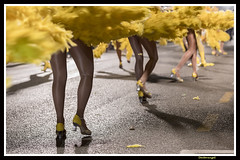 Carnaval - Aguilas - Murcia (125) (doctorangel) Tags: carnaval carnival doctorangel doctor angel folclore folklore folk desfile parade fiesta fiestas popular populares tradición tradition mascara mascarita disfraz costume españa spain aguilas murcia