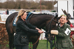 DSC_0977 (fullerton42) Tags: straftford racecourse stratfordracecourse horse horses racehorse horseracing race punter punters specatators sport equine england