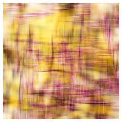 Spring. (jeanne.marie.) Tags: myneighborhood spring springtime blur icm intentionalcameramovement intentionalcameramotion multipleexposure abstract pink yellow floweringtrees flowers forsythia redbud trees squareformat beech 100xthe2019edition 100x2019 image26100