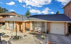 12 Bruxner Place, Doonside NSW