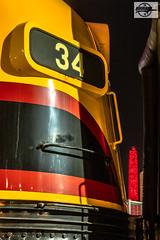 IMG_3040_11-10-18_Kansas City, MO (Mo-Pump) Tags: train railroad railfan railroader railway railroading railroads locomotive