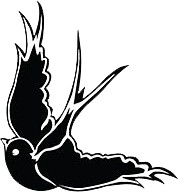 paolita-bird-icon (paolita.co.uk) Tags: