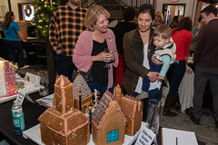 Dabney_181104_3095 (Better Housing Coalition) Tags: gingerbread hardywood bhcyp fundraiser